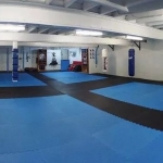 Krav Maga & Fitness - Primal Gym